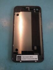 iPhone 4 (A1332) Glass Back Cover with Frame, AT&T