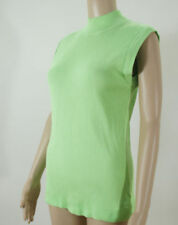 Normalgröße Marc Cain Damenblusen, - tops & -shirts ohne Muster