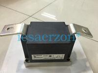 Applicable for  TZ800N18KOF INFINEON / EUPEC MODULE