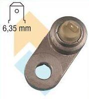 Termocontacto Seat / Fiat 600 D , E , L  / 850 - 133