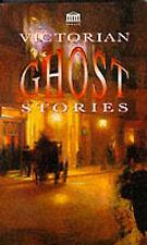 Good, Victorian Ghost Stories (Senate Paperbacks), Various, Book