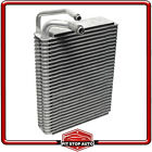 New A/C Evaporator Core for 300 Charger Magnum Challenger