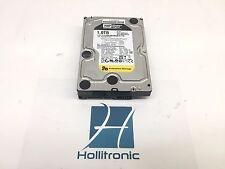 """Western Digital WD1003FBYX RE4 64MB Cache 7200RPM 1000GB 3.5"""" SATA HDD"""