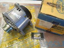 063341351010 ALTERNADOR MAGNETI MARELLI ROVER 200 , 400 , 800 ( 14v - 85A )