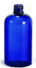 100% Silicone (Dimethicone) 350 cst 8oz bottle with dispensing lid