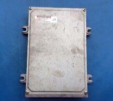 Rover 216/416 1.6 Gasolina Motor Honda civic ecu (parte # 37820-P1K-E63)
