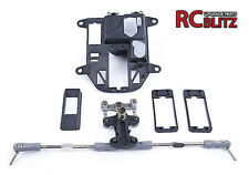 """FG directivo"" simétricos directivo para hpi baja – rovan – King Motor (bj141)"