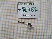 RESSORT PICK UP PIECE MOULINET MITCHELL 1060 G160 BAIL SPRING REEL PART 84767