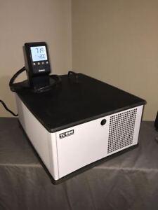 7L Brookfield PolyScience TC-550MX Digital Heating Refrigerated Recirculator -20