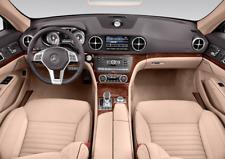 Mercedes SLC SLK R172 W172 Armaturenbrett Airbag Beifahrerairbag x.56