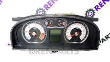 Renault Laguna II PH2 2005-2007 2.0 DCI Speedo Speedometer Dash 8200291339