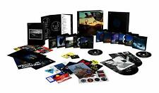 Pink Floyd The Later Years 1987 - 2019 Deluxe Box