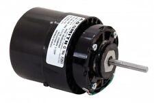 AO Smith 115/208-230v 1/15hp 2.1/1.1 amp 1550 rpm Refrigeration Motor, 671