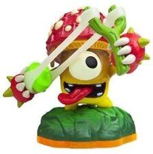 * ShroomBoom Skylanders Giants Swap Force Imaginators Wii U PS4 Xbox 360 One  👾
