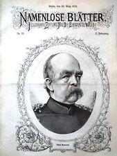 Original-Lithographien über Porträts & Persönlichkeiten (1800-1899) aus Deutschland