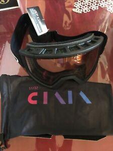 Giro Ski Goggles