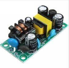 5V 1A AC-DC Power Supply Converter Step Down Module Adaptor Transformer CA
