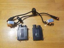 Morimoto XB35 35W HID Ballasts w/ XB Igniter pair