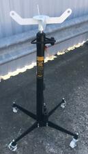 Sealey Transmission Jack 0.3tonne Vertical Rocket Lift 300TRQ (B) 1