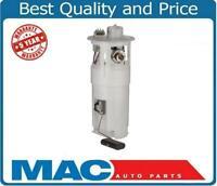 Fuel Pump Module Assembly US Motor Works USEP8408M fits 2000 Kia Sephia 1.8L