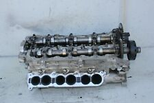 2014-2019 DODGE RAM 1500 GRAND CHEROKEE LEFT CYLINDER HEAD  (RE1)