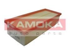 Luftfilter - Kamoka F201201