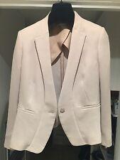 Gerard Darel Women's Jacket Size 40