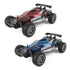 2.4GHZ 1:10 Radio Fernbedienung RC Gefechte Buggy RC Racing Car Monster Truck