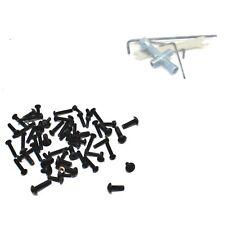 Traxxas Rustler 4x4 VXL Tool Set Hex Screw Assortment fits Slash Stampede