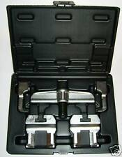 VW T40001 V6 Audi VAG Seat Skoda Abzieher Satz Nockenwellenrad V8 T 40001