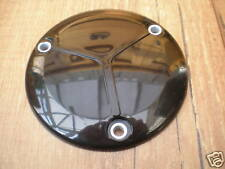 Left Hand Clutch Cover for Yamaha Rd350lc
