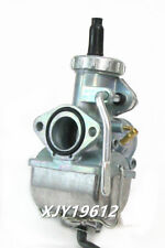 Carburetor for Honda XL100 XL125 TL125 TL125S SL100 SL125 CT125