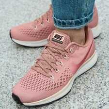 Nike WOMEN'S Air Zoom Pegasus 34 Running SHOES SIZE 7.5 $110 880560 606