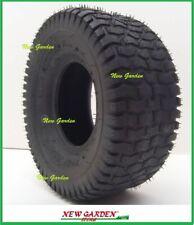 Pneumatico gomma ruota trattorino rasaerba giardinaggio 16x650-8 810037
