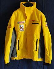 Racing Jacket Giacca freem Paddock Seat Motorsport Italia ufficiale