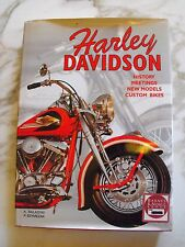 """Harley Davidson"" ,Albert Saladini"