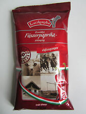 HUNGARIAN GRINDED PAPRIKA POWDER 500g (1.1 lbs) SWEET NOBLE TASTE