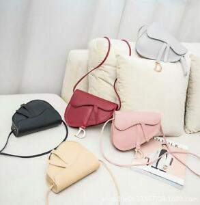 Women Handbags Bag Designer Bags Shoulder Leather Luxury Messenger Crossbody