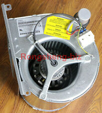 USED Siemens Inverter Axial Flow Fan 6SL3362-0AF01-0AA1 D2E160-AH01-17 Tested