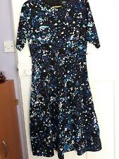 Papaya petite size 12 dress