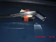 RARE 1960 Mercury NOS ORIGINAL Wiper Driver's Side & Passenger Arm