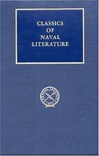Mister Roberts (Classics of Naval Literature) by Heggen, Thomas