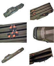 Außentaschen Angelsport Rutenfutterale günstig kaufen | eBay