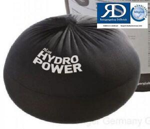 Unger DIB61 DIB64  HiFlo nLite HydroPower 1 Harzbeutel Harz DI-Filter Harzfilter