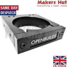 OpenBuilds Router - Spindle Mount - V Slot Aluminium Linear Extrusion