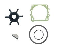 Yamaha Outboard Water Pump Impeller Service Kit (100-250hp) 6E5-44352-01