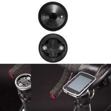 Fixed Vorbau Top Cap Fahrradhalterung für GARMIN Edge 1000 800 810 500 200 GE