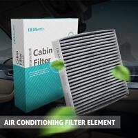 Car Pollen Cabin Filter 87139-YZZ08 For RAV4 Prius Corolla Subaru Outback