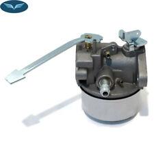 For Toro powerlite CCR1000 HSK600 HSK635 TH098SA Snowblower Carburetor 640086A