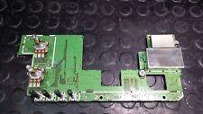 ICOM IC-7400 RICAMBIO S-LOGIC BOARD PERFETTAMENTE FUNZIONANTE